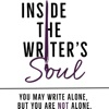 Inside the Writer's Soul artwork