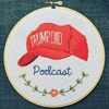 Trump Dad Podcast artwork
