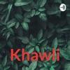 Khawli artwork