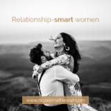 049: Stop cementing your relationship in