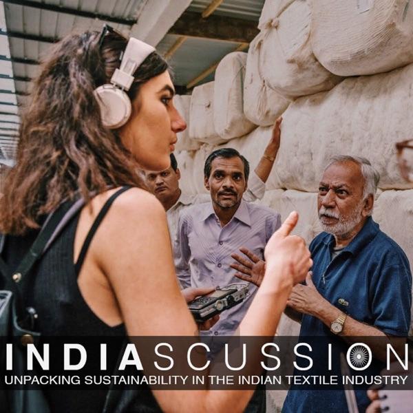 INDIAscussion