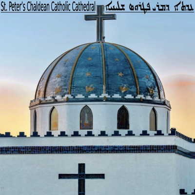 St. Peter's Chaldean Catholic Diocese