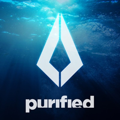 Nora En Pure - Purified Radio:This Is Distorted