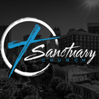 Sanctuary Church Orlando podcast