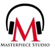 MASTERPIECE Studio artwork