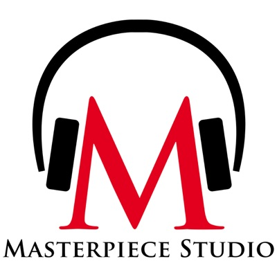 MASTERPIECE Studio:MASTERPIECE