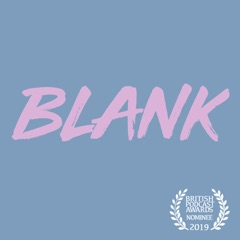 Blank Podcast with Giles Paley-Phillips & Jim Daly