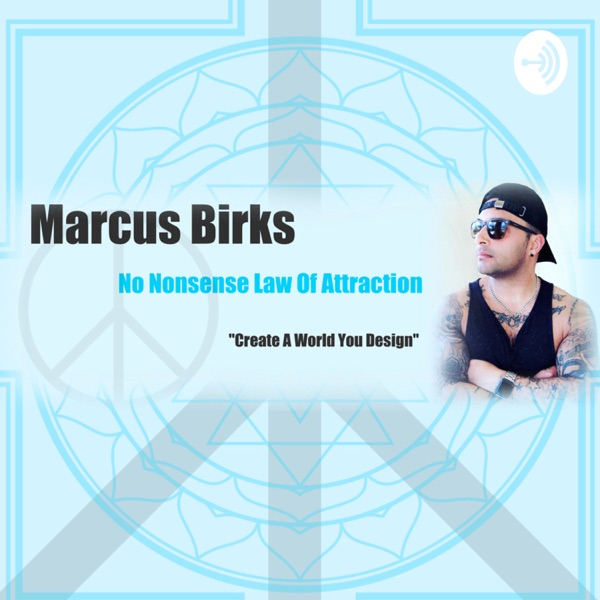 Marcus Birks