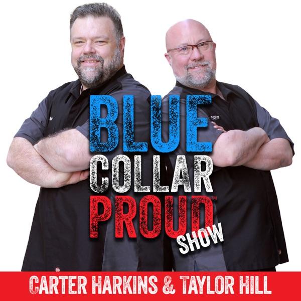 Blue Collar Proud Show