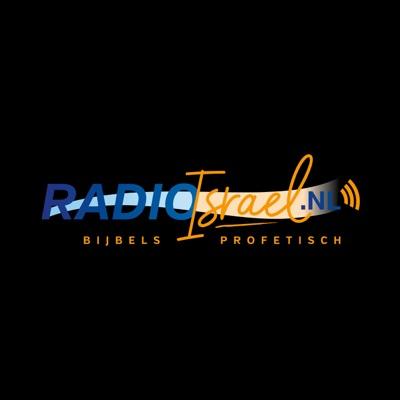 Radio Israel NL