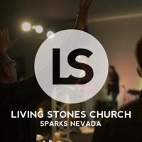 Living Stones Church Sparks podcast