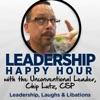 Leadership Happy Hour artwork