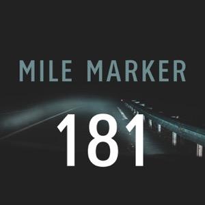 Mile Marker 181