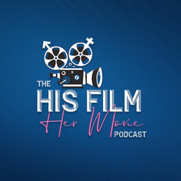 His Film Her Movie