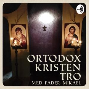 Ortodox kristen tro