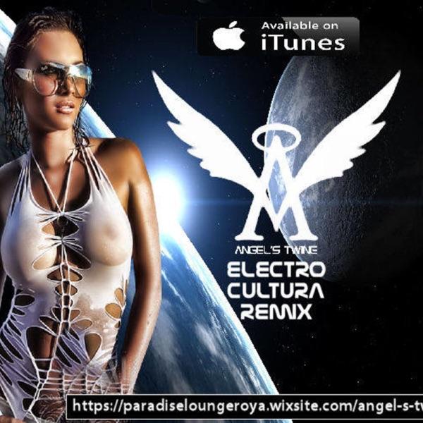 Electro  Cultura Remix