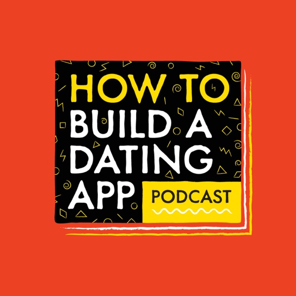 How To Build A Dating App