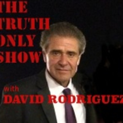 Truth Only Show:KCAA Radio
