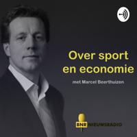 Over sport en economie podcast