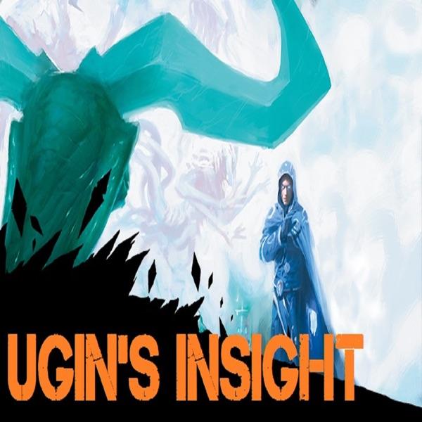 Ugins Inisght Podcast