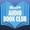 Audio Book Club Podcast