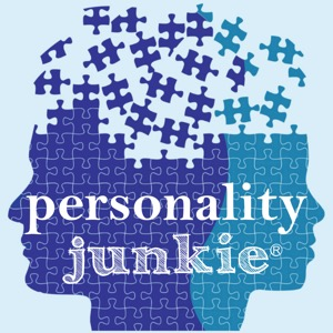 Personality Junkie Podcast