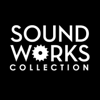 SoundWorks Collection - Colemanfilm Media Group