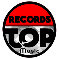 TOP MUSIC RADIO podcast
