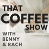 That Coffee Show artwork
