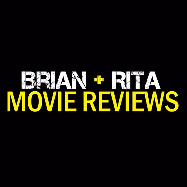 Brian and Rita Movie Reviews