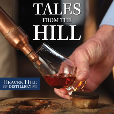 Tales from the Hill