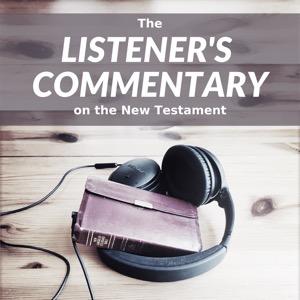 The Listener's Commentary