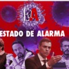 Estado de Alarma artwork