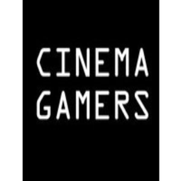 Cinema Gamers