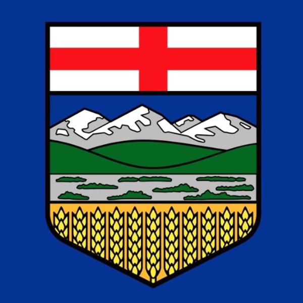 All Things Alberta