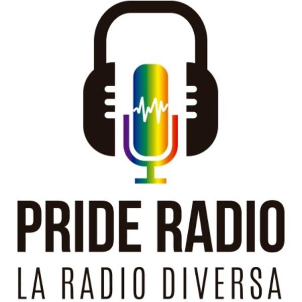 Pride Radio México