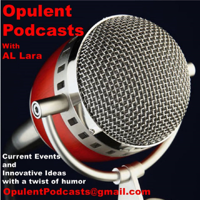 Opulent Podcasts podcast
