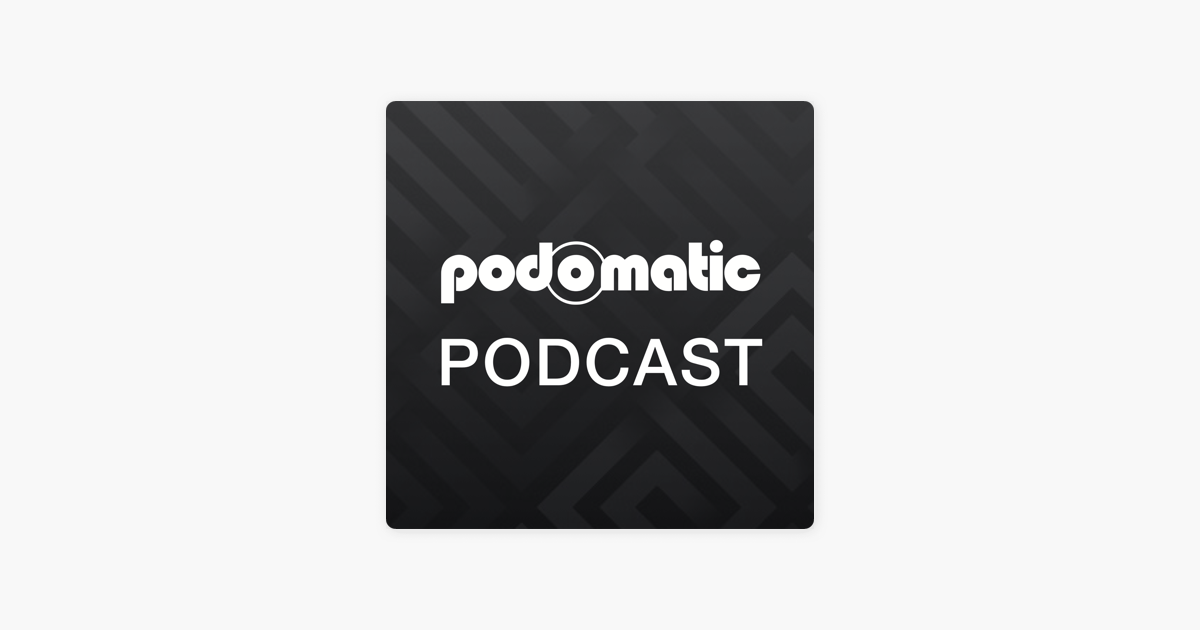 Sumcomedy's Podcast on Apple Podcasts