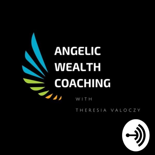 Theresia Valoczy/ Angelic Wealth Coaching