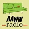 AAWW Radio: New Asian American Writers & Literature artwork