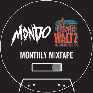 Mondo Music Group