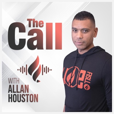 The Call with Allan Houston