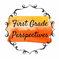First Grade Perspectives podcast