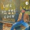 Life on the Grow artwork