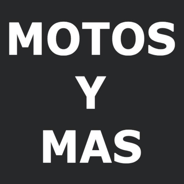 MOTOS Y MAS | LUIS & RUBEN