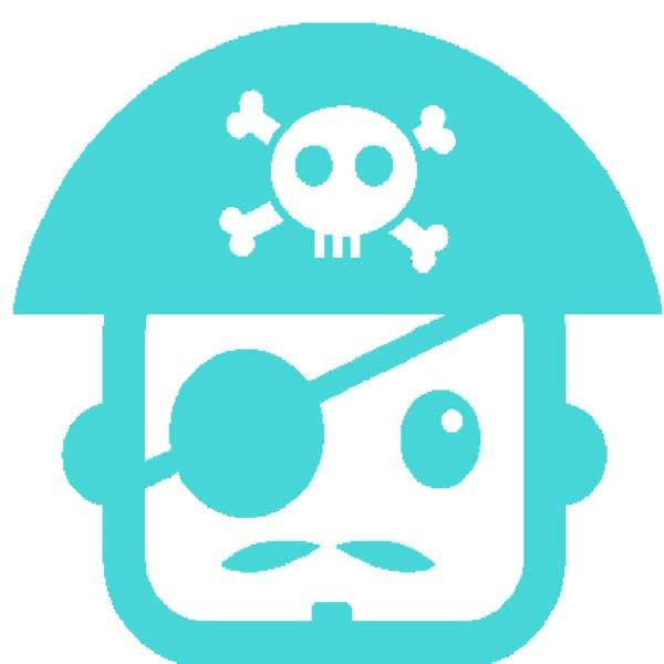 Political Pirate Podcast