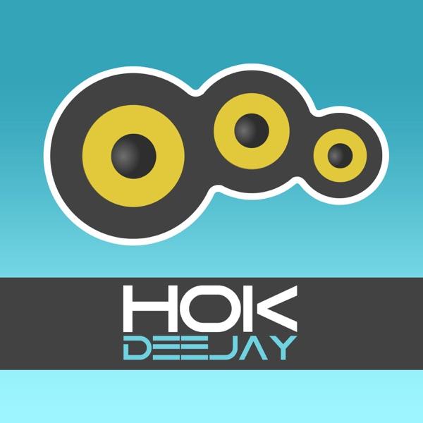 Dj.Hok - Mixtape