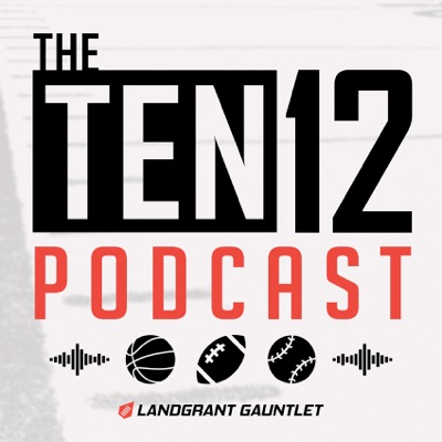 Ten12 Podcast