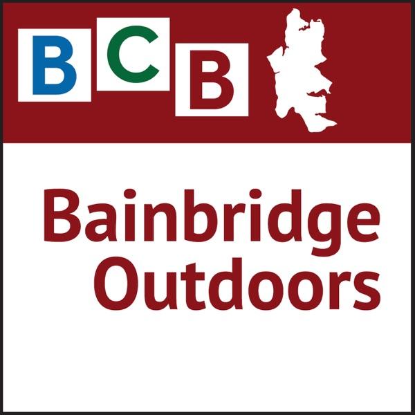 Bainbridge Outdoors