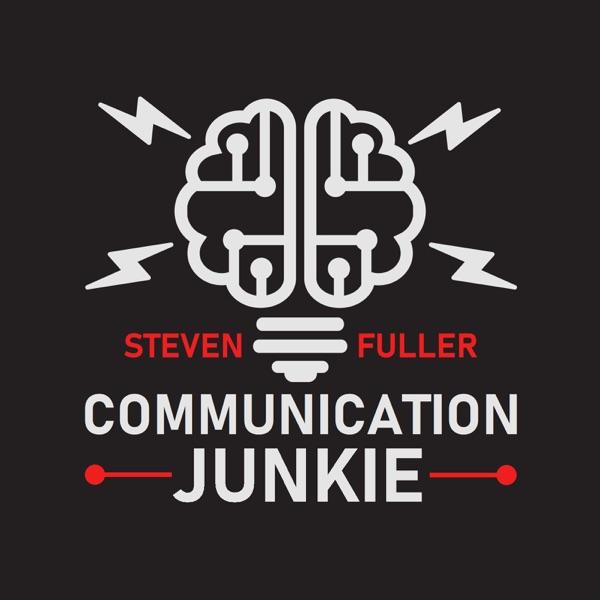 Communication Junkie
